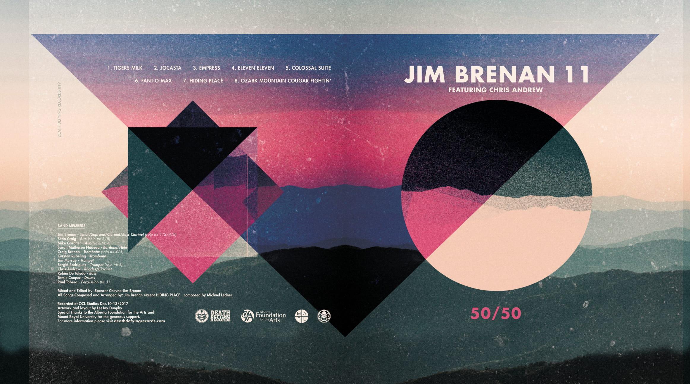 JimBrenan-Jacket_Print-1