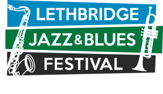 LethbridgeJazz_Color
