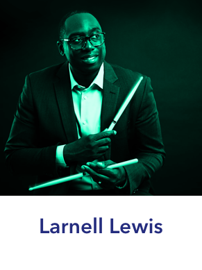 larnell